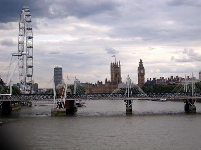 London 367
