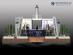 "Metropolis Yacht • <a style=""font-size:0.8em;"" href=""http://www.flickr.com/photos/60622900@N02/5529036371/"" target=""_blank"">View on Flickr</a>"