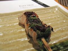 yakitori tori shin (43)