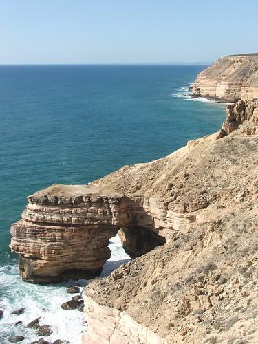 Kalbarri Coast 2