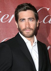 Jake Gyllenhaal: Versatil y guapo actor californiano