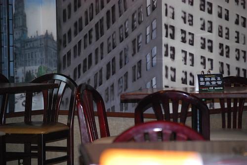 Detroit's_Big_City_Bar_interior