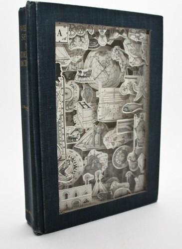 Julia Field Book Carvings 4a