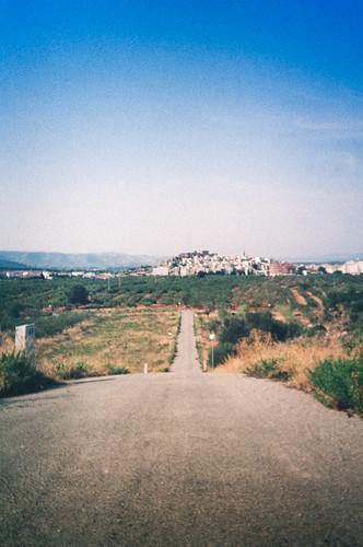 Calle del Astor (1994)