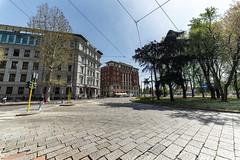 201404 Milan Extra-Large