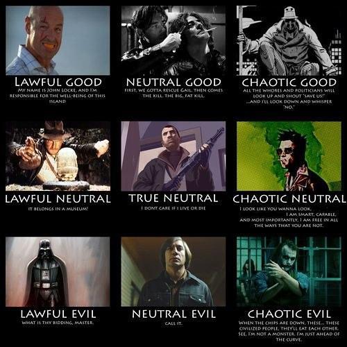 good-neutral-evil-20090322-200631