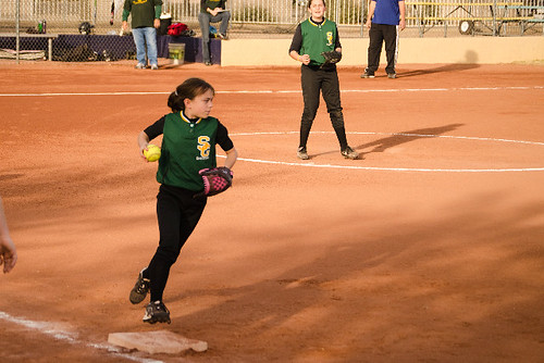 GCS Softball 2010-2011-25