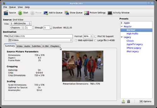 HandBrake_ubuntu-linux-dvd-ripper