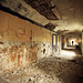 """severalls mental hospital • <a style=""""font-size:0.8em;"""" href=""""http://www.flickr.com/photos/45875523@N08/5526927805/"""" target=""""_blank"""">View on Flickr</a>"""