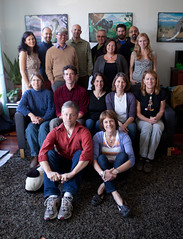 2011 Board of Directors Retreat