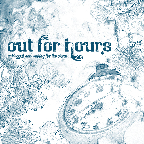 outforhours1