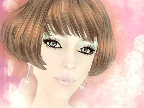 lelutka kit makeup 7_002