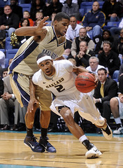 summit league mens championship oakland oral roberts