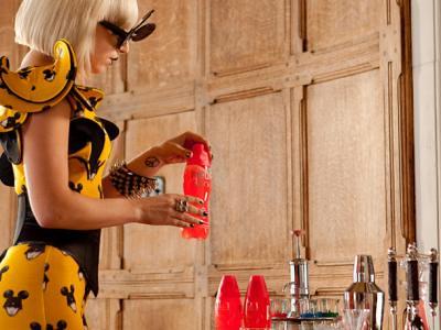 neuro_paparazzi_lady_gaga_product_placement_neuro