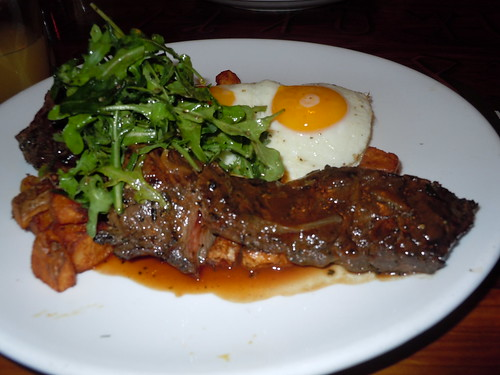 steak_and_eggs