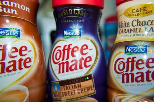 023/365 {2011} - Coffee ... Coffee