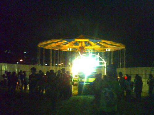 UP Fair 2011 002