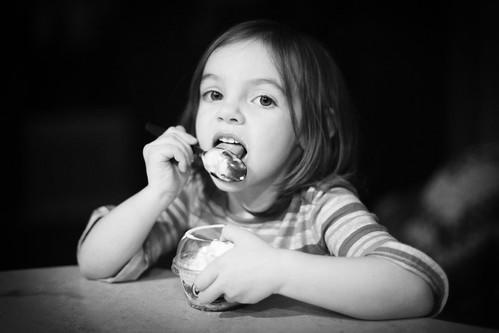Molly's Ice Cream