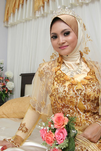 wedding-photographer-kuantan-padang-jawa