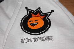 Annoying Orange_5