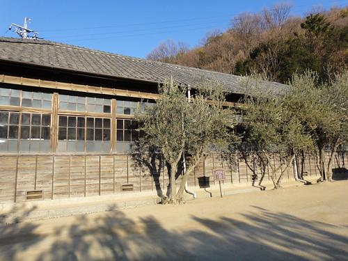 long lasting human creation in japan (7)