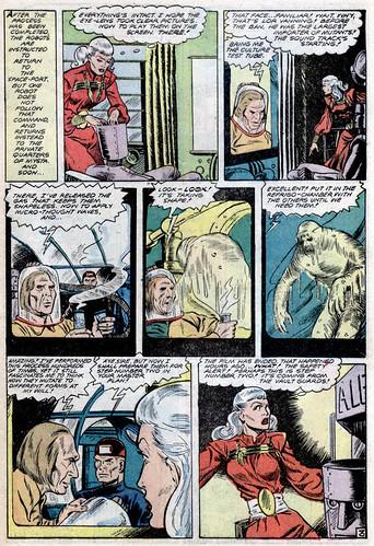 Planet Comics 57 - Mysta (Nov 1948) 02