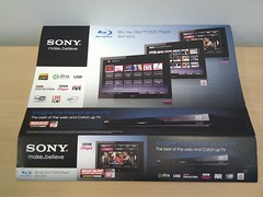 sony bdp-s370 blu-ray and iptv player