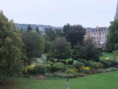 Bath (121)