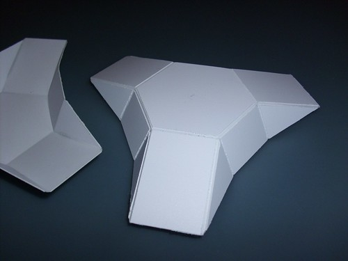 Structure_01 by Diehtmar Graumann