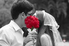 Pré Wedding Leonardo e Renata