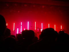 80KIDZ WEEKEND WARRIOR LIVE TOUR
