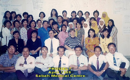 PRODELT 1999 3