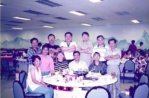 PRODELT 1999 2