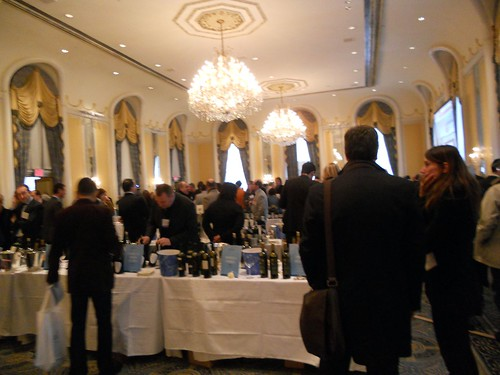 vino 2011 day 1 002