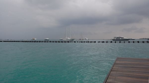 view-from-hulhumale-jetty