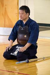Kendo_practice_164