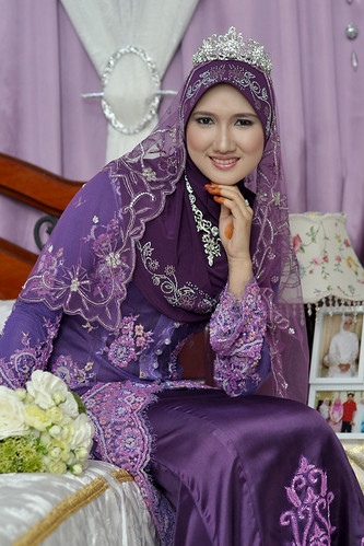 ayuni-mahfuz-wedding-photographer-kuantan-4