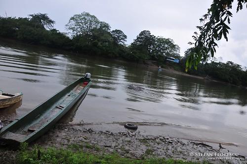KLR 650 Trip Nicaragua 28