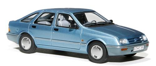 NEO Ford Sierra GL Mk.I
