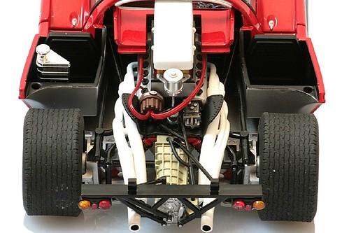 512_motore