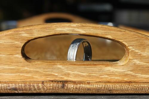 80/365 05/19/2011 Ring