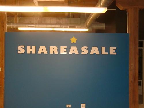 ShareASale ThinkTank 2011 022