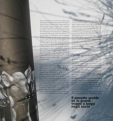 WATT http://www.wattmagazine.it/, 7