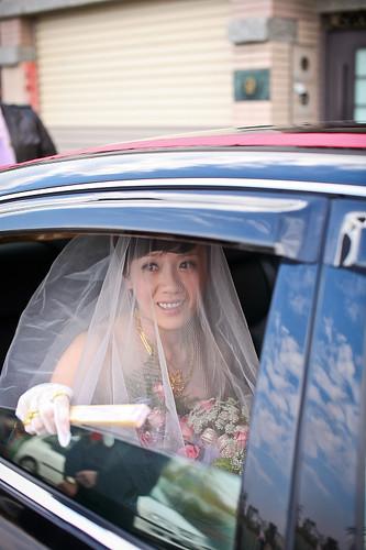 YCMH_Wedding_111