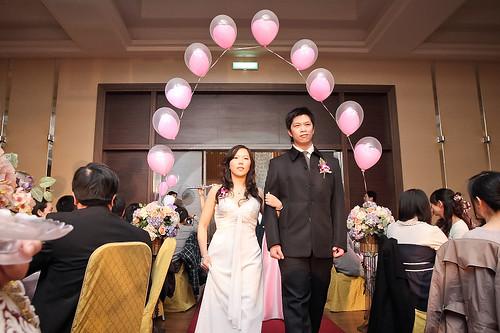 KWWJ_Wedding_285
