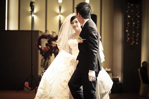 KWWJ_Wedding_305