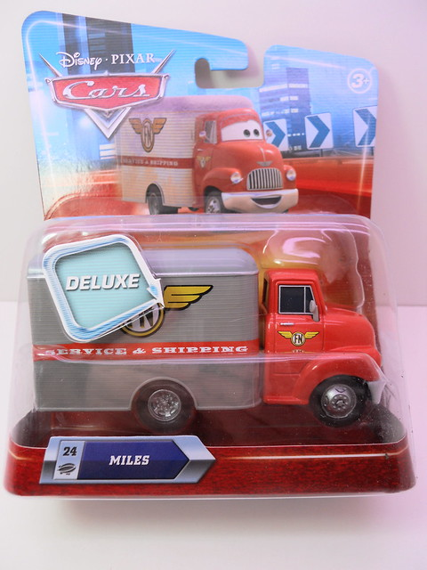 disney cars deluxe miles malone (1)