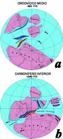 el planeta en el carbonífero.pdf - Adobe Acrobat Professional by rodolmaro