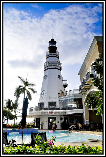 Subic Lighthouse 008