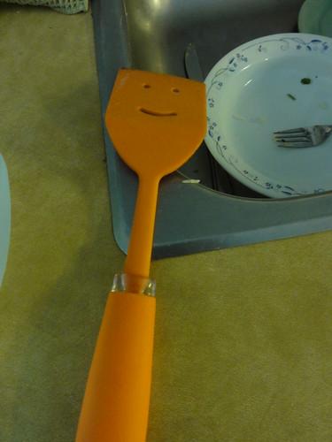 055/365 Smile!